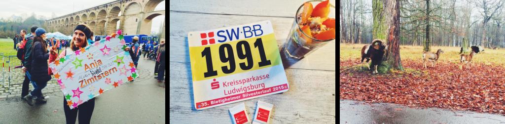 Running_Week1