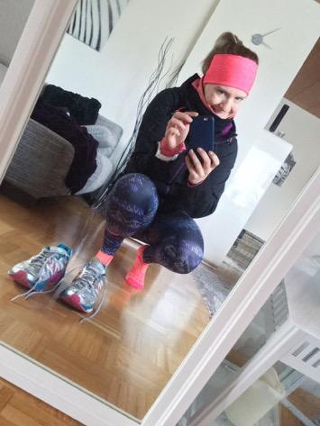 Running_Week4_4