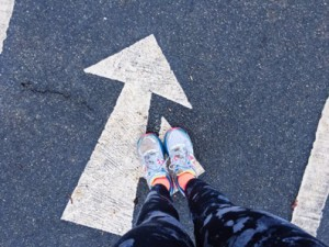 Running_Week6_1