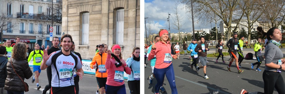 Running_Week9_3
